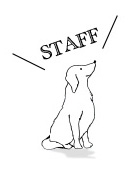 staff_illust