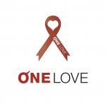 ONE LOVEプロジェクト